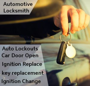 Expert Locksmith Shop New Orleans, LA 504-881-1013